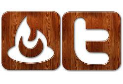 FeedBurner & Twitter