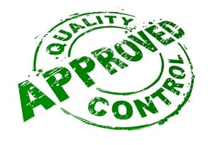 How Get Your Guest Post Approved