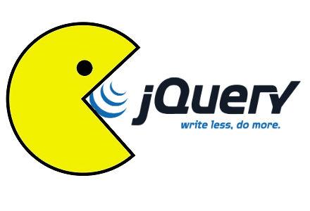 jqueryhack