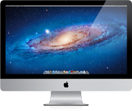 product-imac-27in