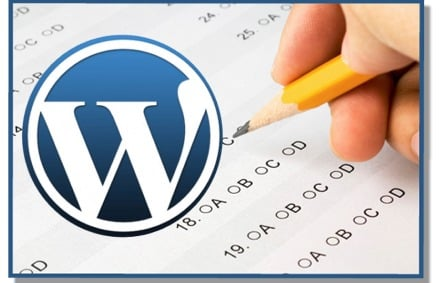 wordpress-quiz-small