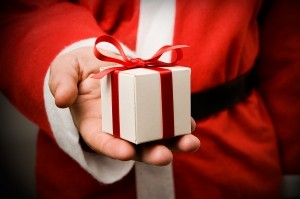 Christmas deals for web develops and designers
