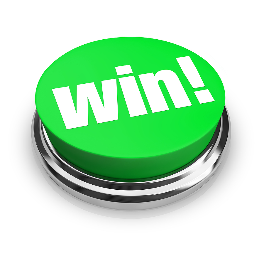 Win a free membership at WPMU DEV