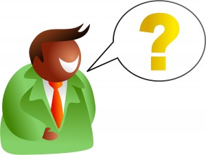Ask a WordPress Question and win a WPMU DEV membership