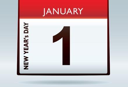 calendar-small3