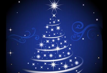 christmas-tree-small