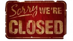 closed-big