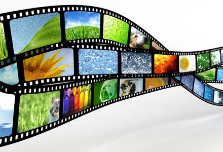 film-small