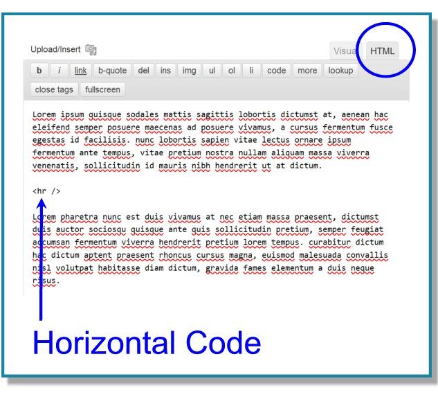 3 sidebars thesis