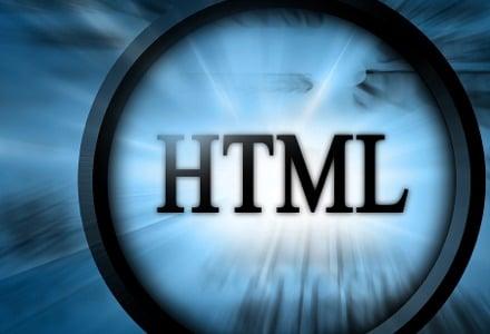 html-small