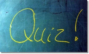 quiz-chalkboard-big