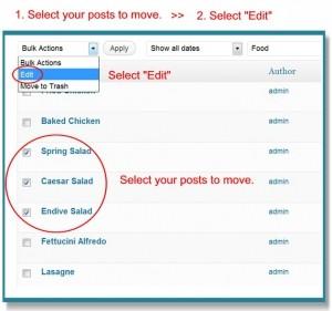 select-edit