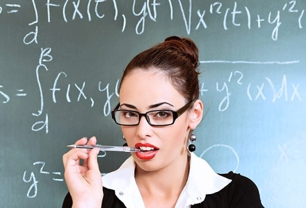 teacher-small