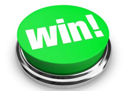 Win a free copy of the new book WordPress 3 Cookbook