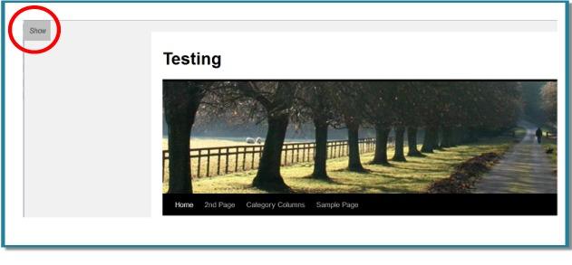 12 WordPress Admin Bar Plugins to Increase Your Options
