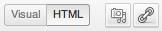 Fullscreen Toolbar