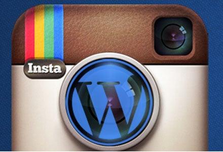 instagram-feature