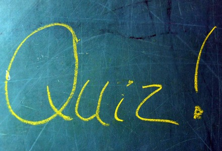 quiz-chalkboard-small