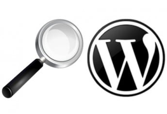 Learn How To Search The WordPress Codex