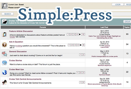 simplepress-feature