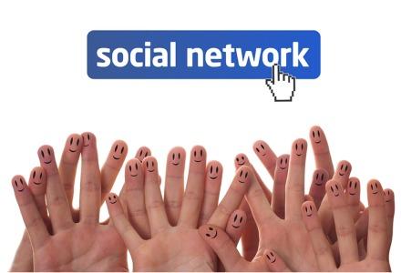 social-small
