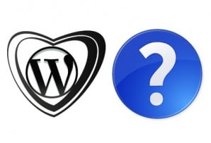 How To Find Out If A Site Is Running On WordPress