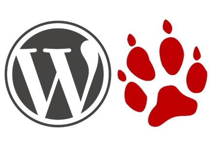 WordPress Trac