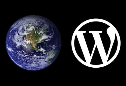 WordPress Tutorial For Beginners: Additional Screen Options In New Post/Page Screens