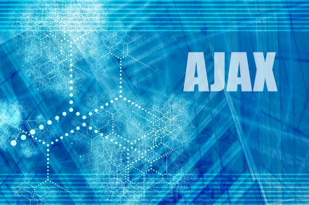 Use these free Ajax-powered plugins on your WordPress site