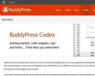 bp-codex