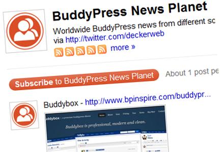 bp-news-planet