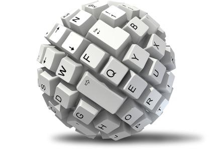 keyboard-ball-small