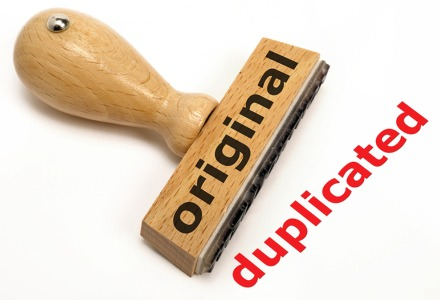 original-duplicated-small