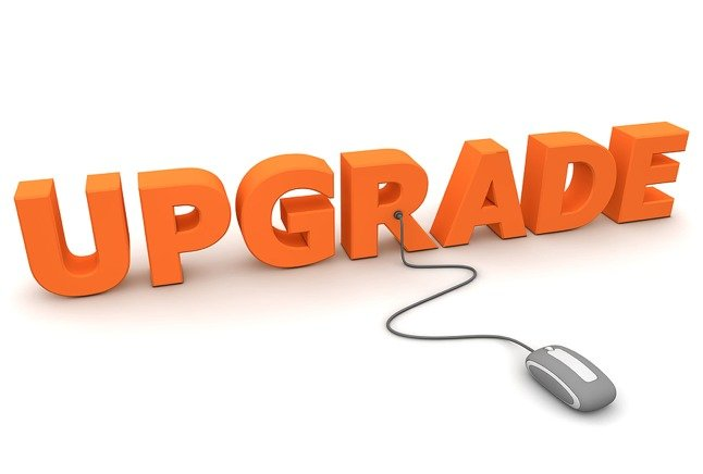 http://wpmu.org/wp-content/uploads/2012/02/upgrade-big.jpg