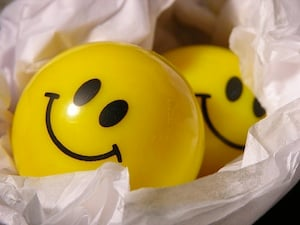 4 More Smilies & Emoticons Plugins For Your WordPress Blog