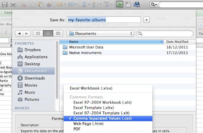 Wordpress Sortable Table Plugin