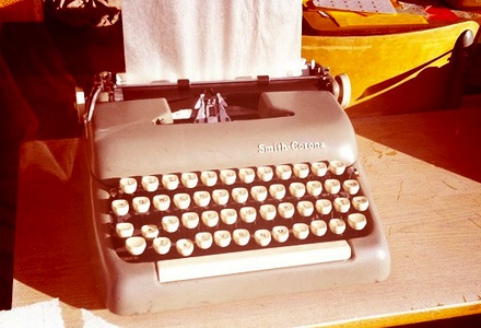 Could This Be The Answer To Your WordPress Text Editor Woes?