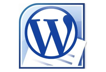 wordpress-word-small-blue