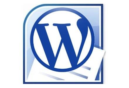 wordpress-word-small-blue