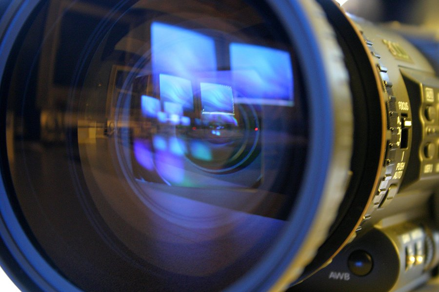 Create a WordPress video gallery using one of these plugins