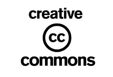 creative-commons-small3