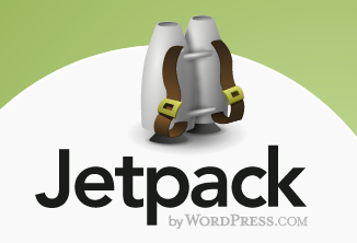 A Year Later - Your Opinion on Jetpack
