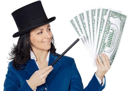 money-magician-small