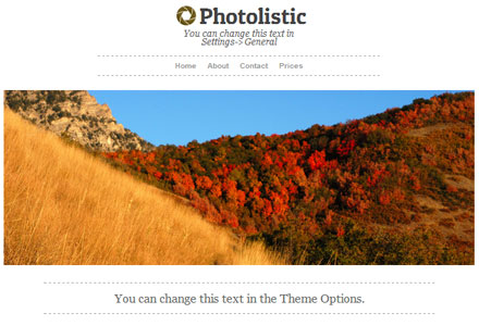 photolistic-feature