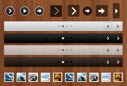 SlideDeck 2