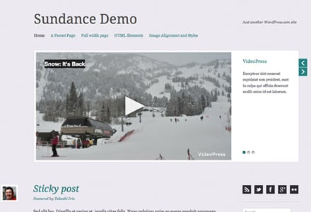sundance-featured