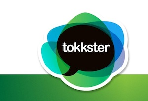 Is WordPress Ready For A ChatRoom Revival? Tokkster Says Yes!