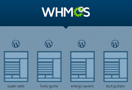whmcs-feature