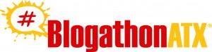 BlogathonATX_logo_notagline1-300x74