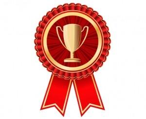 award-big